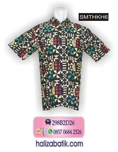 harga baju batik, baju batik, batik modern