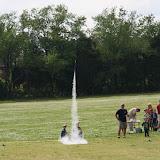 Rocket Rally - IMG_2236.JPG