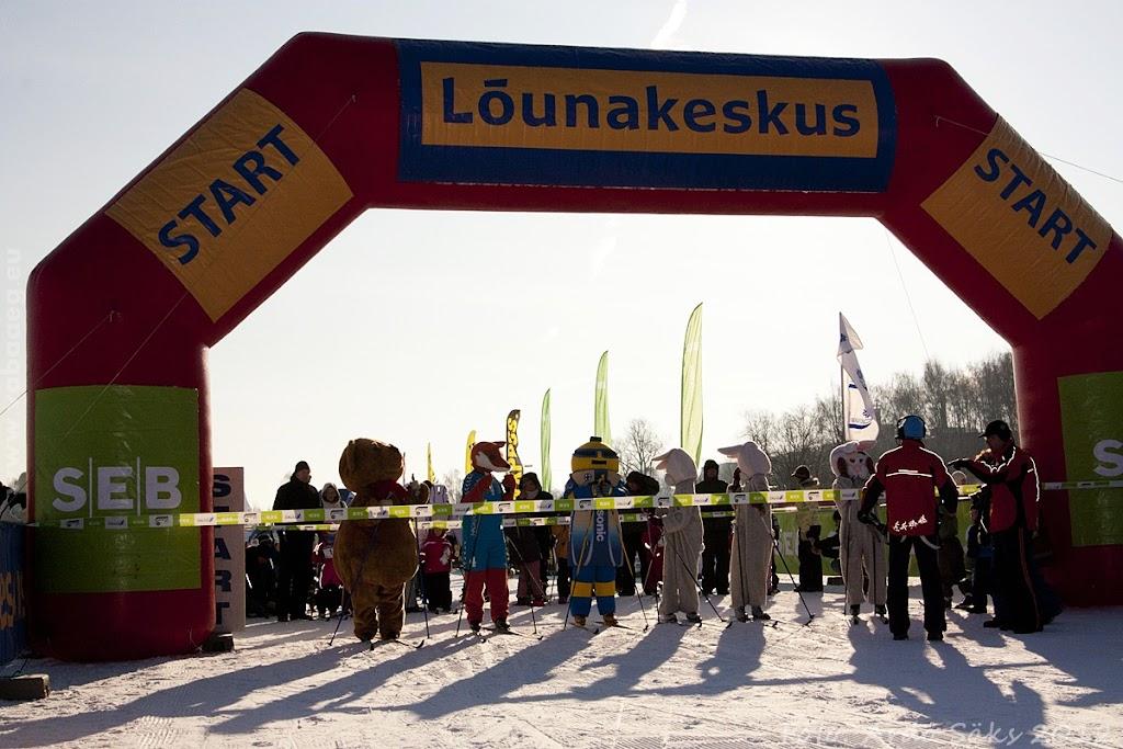 18.02.12 41. Tartu Maraton TILLUsõit ja MINImaraton - AS18VEB12TM_004S.JPG