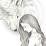 Debra Byrne's profile photo