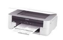 Free Epson K200 Driver Download