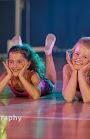 Han Balk Dance by Fernanda-3442.jpg