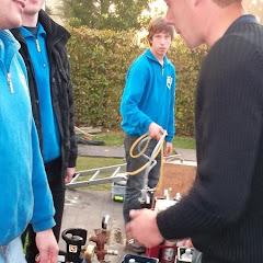Erntedankfest 2011 (Samstag) - kl-SAM_0470.JPG