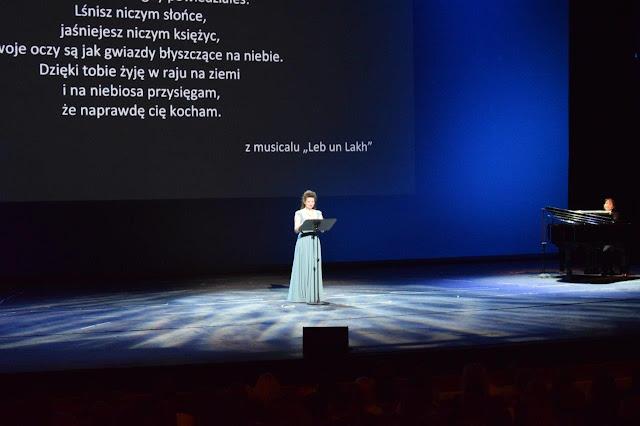 Wyjazd na Forum Dialogu do Warszawy - DSC_0439.jpg