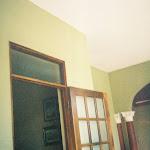 2006_Ambiente_22.jpg