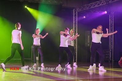 Han Balk Dance by Fernanda-3235.jpg