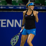 Belinda Bencic - 2015 Toray Pan Pacific Open -DSC_4537.jpg