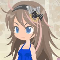 Raæjaina Maer's avatar