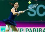 Agnieszka Radwanska - 2015 WTA Finals -DSC_3930.jpg