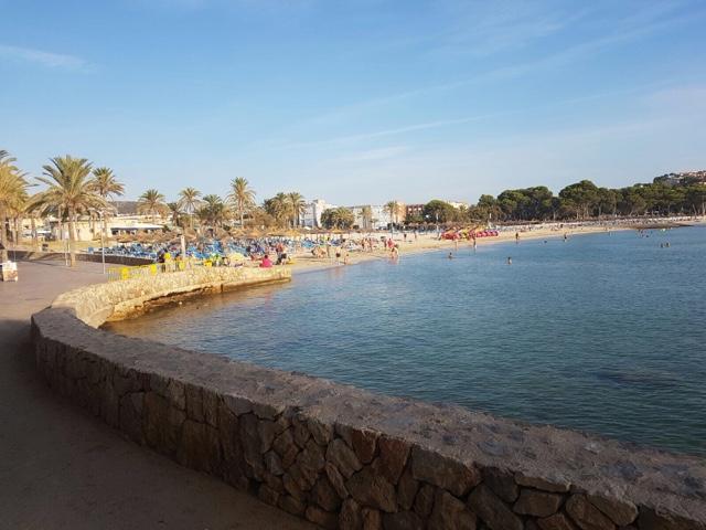 santa-ponsa-majorca-beach
