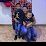 Leidy Medina's profile photo