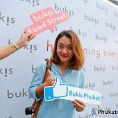 bukis-phuket 12.JPG