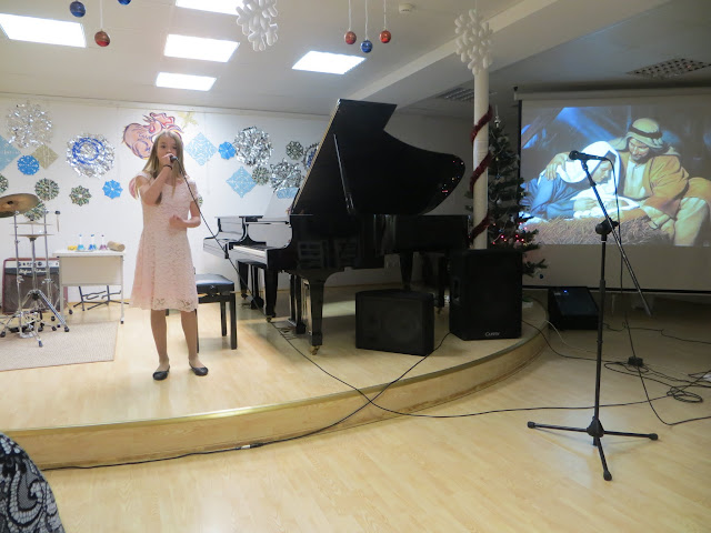 Jõulukontsert / Рождественский концерт 2016 - IMG_3958.JPG