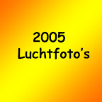 2005_Luchtfoto