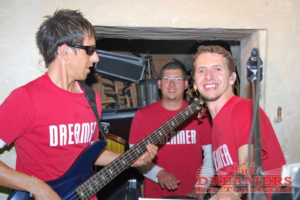 poldi-am-rieslingfest-2009