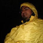 bolu mengen 30-03.09.2006 069.jpg