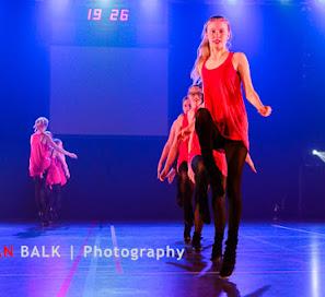 Han Balk Voorster Dansdag 2016-4021-2.jpg