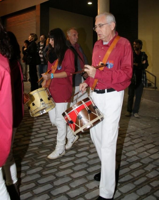 Inauguració del nou local 12-11-11 - 20111113_116_Lleida_Inauguracio_local.jpg