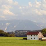 salzburg - IMAGE_58AA9C88-9DFA-4C2F-BD03-47BE4E95FFD5.JPG