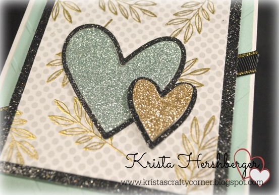 Atlantic Hearts Sketch- guest designer - CU embossed leaves DSC_3135