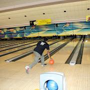 Midsummer Bowling Feasta 2010 220.JPG