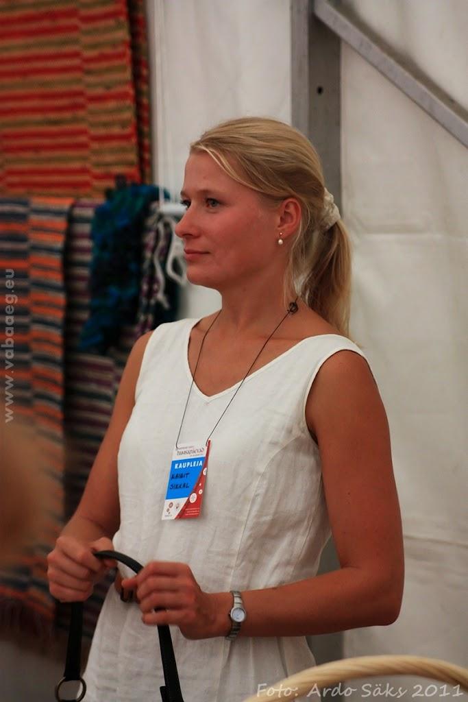 24.07.11 Tartu Hansalaat ja EUROPEADE 2011 rongkäik - AS24JUL11HL-EUROPEADE092S.jpg