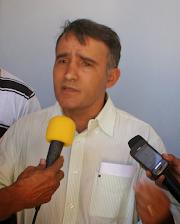 ACABOU para Dr.Jerry em São Roberto - MP e TCE confirmam que ele é ficha suja
