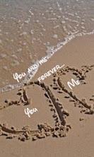 You_Me_Forever.jpg