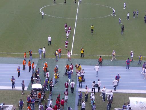 Botafogo 0 x 1 Flamengo 048.jpg