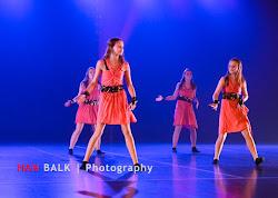 Han Balk Voorster Dansdag 2016-4378.jpg