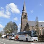 2 nieuwe Touringcars bij Van Gompel uit Bergeijk (51).jpg