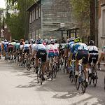 2013.06.01 Tour of Estonia - Tartu Grand Prix 150km - AS20130601TOE22S.jpg