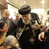 H.H Pope Tawadros II Visit (4th Album) - _09A9644.JPG
