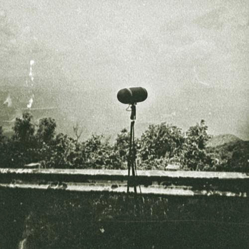 Hiss Tracts   Shortwave Nights (2014) | músicas