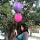 Luisana Rodriguez's profile photo