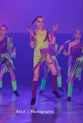 Han Balk Voorster dansdag 2015 middag-2346.jpg