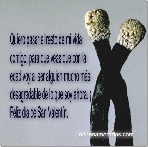humor valentine