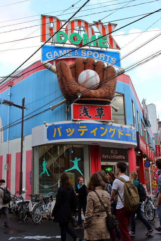 2014 Japan - Dag 1 - marjolein-IMG_0149-0085.JPG