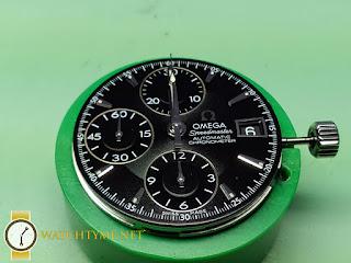 Watchtyme-Omega-Speedmaster-2015-04-064