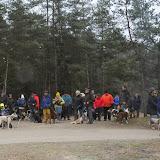 20140101 Neujahrsspaziergang im Waldnaabtal - DSC_9912.JPG