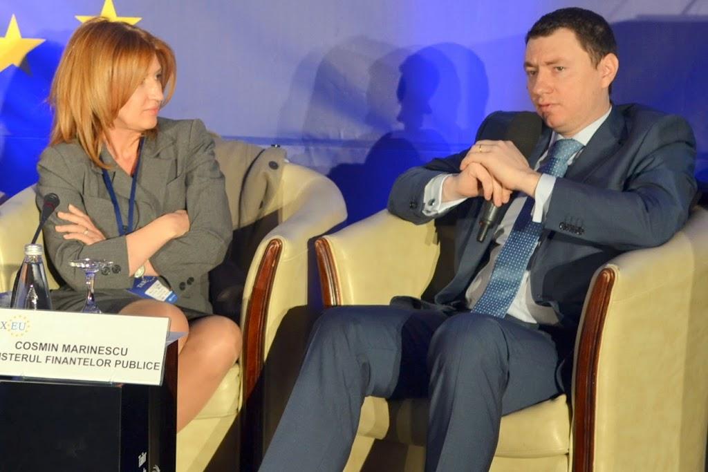 TaxEU Forum 2014 195