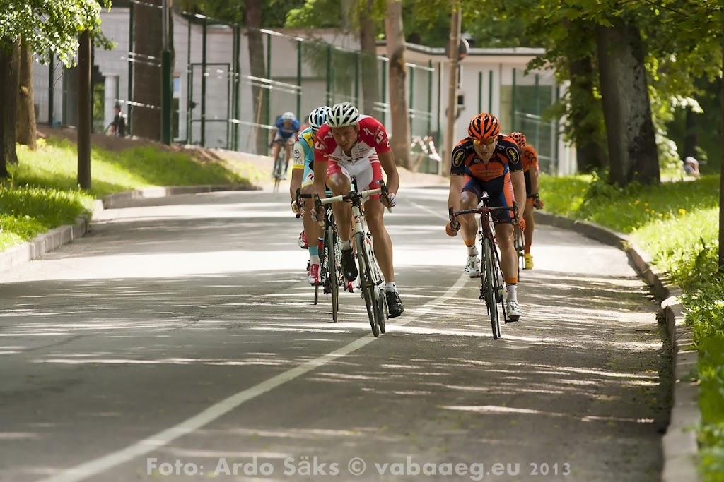 2013.06.01 Tour of Estonia - Tartu Grand Prix 150km - AS20130601TOETGP_098S.jpg