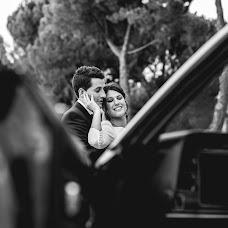 Fotógrafo de bodas Sergio Lopez (SergioLopezPhoto). Foto del 17.02.2019