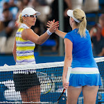 Anastasia Rodionova - Brisbane Tennis International 2015 -DSC_0748.jpg