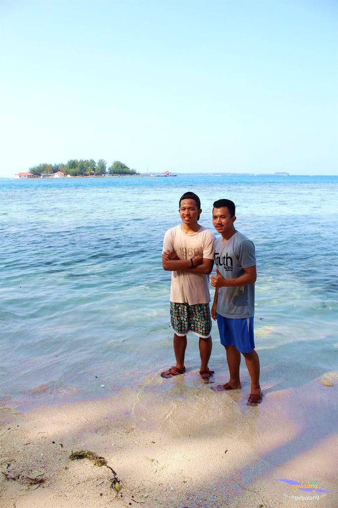 pulau harapan, 5-6 september 2015 Canon 145