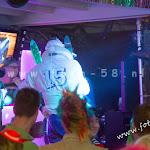 carnavals_hooikar_zaterdag_2015_010.jpg