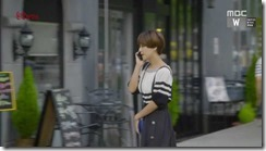 Lucky.Romance.E16.END.mkv_20160810_090521.583_thumb