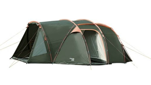 I noticed when out today that argos have a sale on tents and there are 2 Regatta tents in your price range .  sc 1 st  Home Education Forums & Tents - Page 2 - Home Education Forums