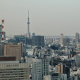 2014 Japan - Dag 3 - mike-P1050533-0069.JPG