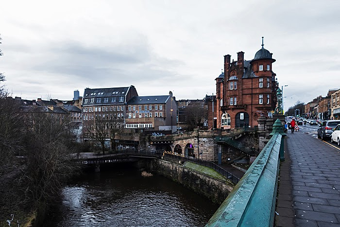 Glasgow21.jpg